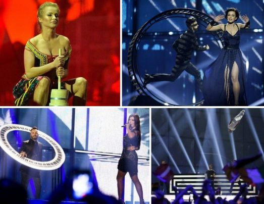 eurovision-2014-most-memorable