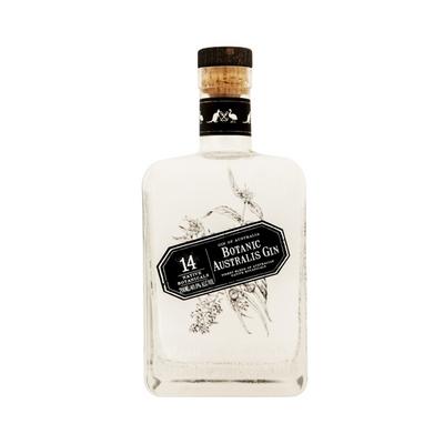 Mt Uncle Australian Gin