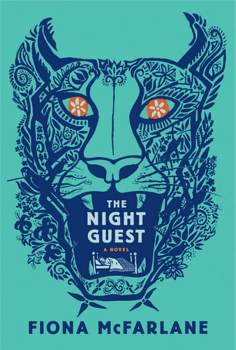 the-night-guest-fiona-mcfarlane
