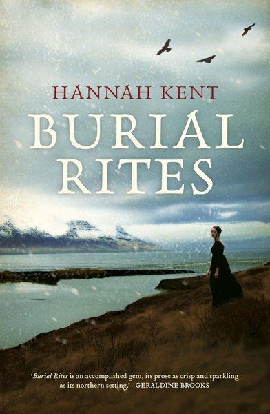 Burial-Rites-Hannah-Kent-1