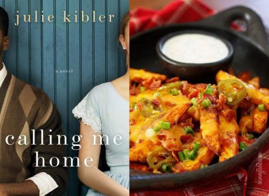 calling-me-home-julie-kibler