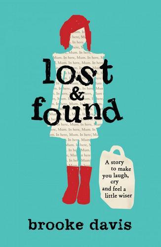 lost-and-found-brooke-davis