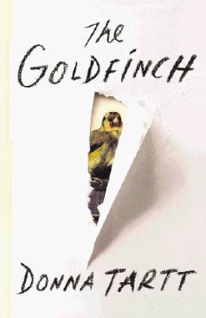 booksaremyfavouriteandbest.files.wordpress.com/2014/07/the-goldfinch-donna-tartt-1.jpg