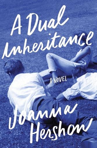 A-Dual-Inheritance-Joanna-Henshaw