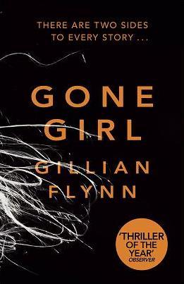gone-girl-gillian-flynn