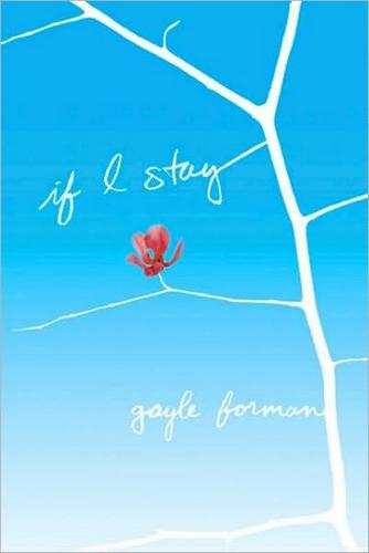 if-i-stay-gayle-forman