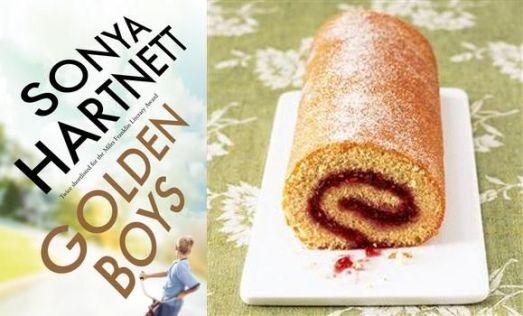 golden-boys-sonya-hartnett
