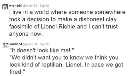 lionel-a