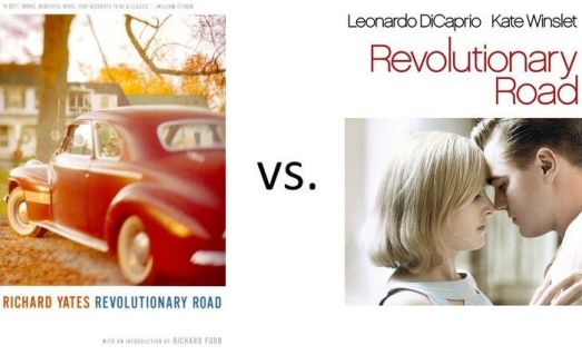 revolutionary-road-book-vs-film