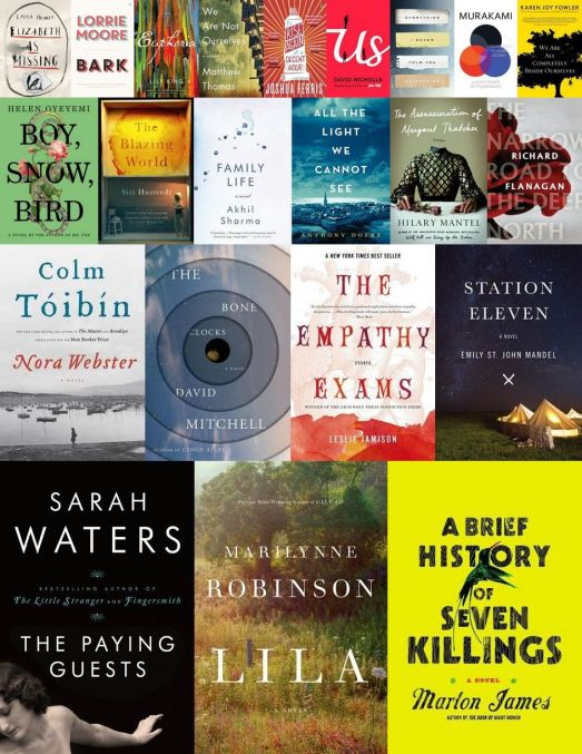 best-books-2014