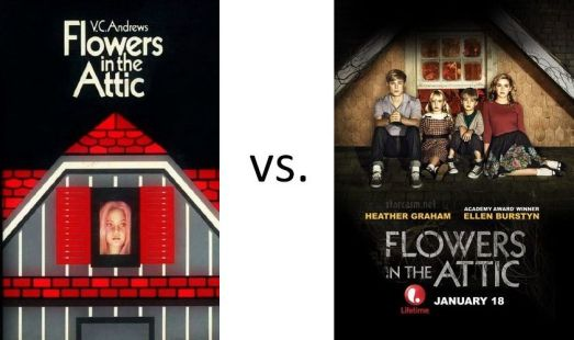 flowers-in-the-attic-book-vs-movie