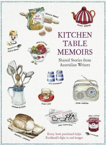 COV_KitchenTableMemoirs.indd