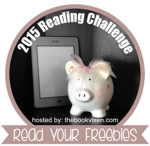 read-your-freebies-challenge