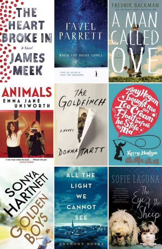 top-ten-books-2014