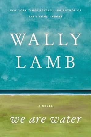 we-are-water-wally-lamb
