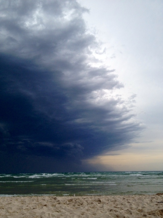 McCrae-storm-3 (2)