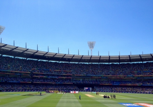 mcg-world-cup-cricket-aus-v-england