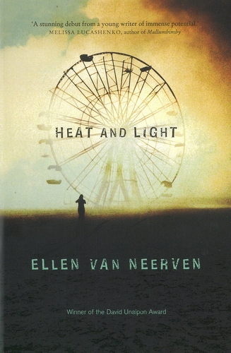 heat-and-light-ellen-van-neerven