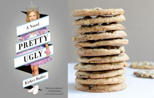 pretty-ugly-kirker-butler