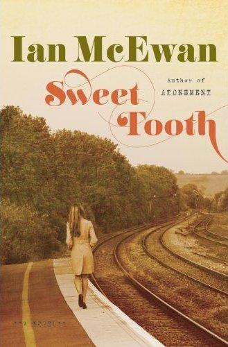 sweet-tooth_ian-mcewan