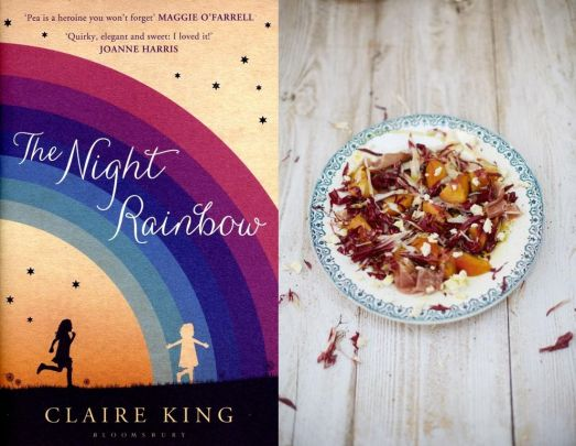 the-night-rainbow-claire-king