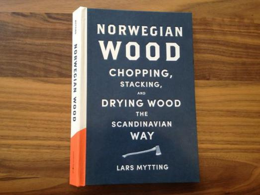 lars-mytting-norwegian-wood