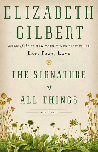 the-signature-of-all-things-elizabeth-gilbert