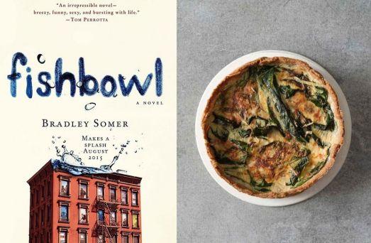 fishbowl-bradley-somer