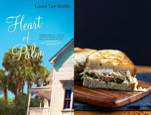 heart-of-palm-laura-lee-smith