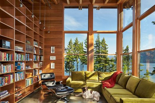 http://design-milk.com/cabin-washington-perfectly-combines-work-play/timber-cove-11/