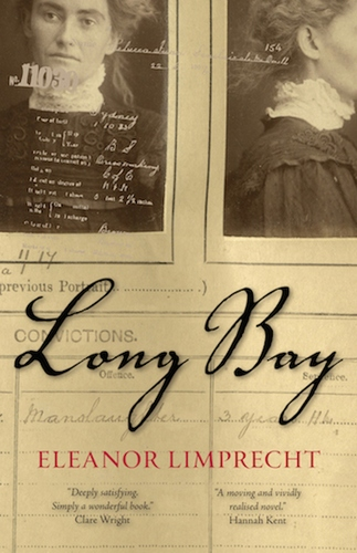 Long-Bay-Eleanor-Limprecht
