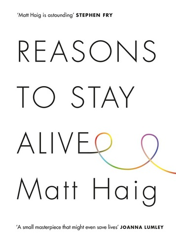 reasons-to-stay-alive-matt-haig