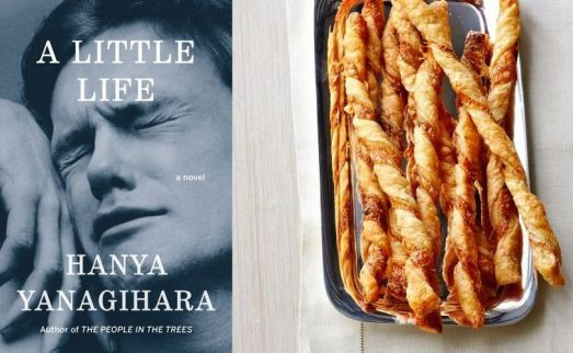 a-little-life-review