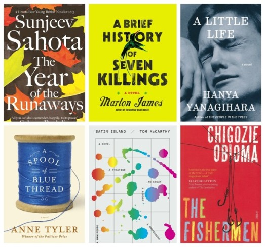 man-booker-shortlist-2015