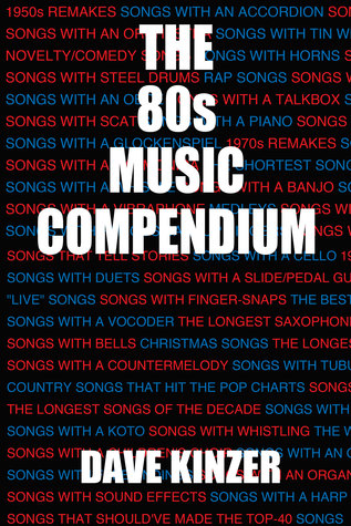 the-80s-music-compendium-dave-kinzer