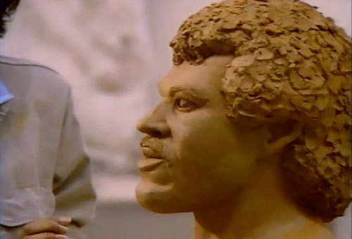 lionel-richie-clay-head
