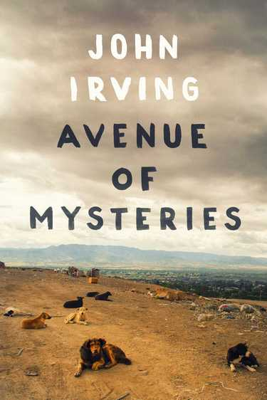 avenue-of-mysteries-john-irving