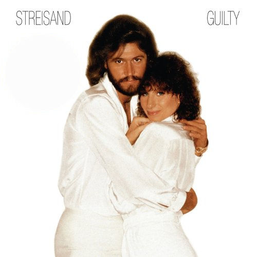 Barbra-streisand-guilty-album