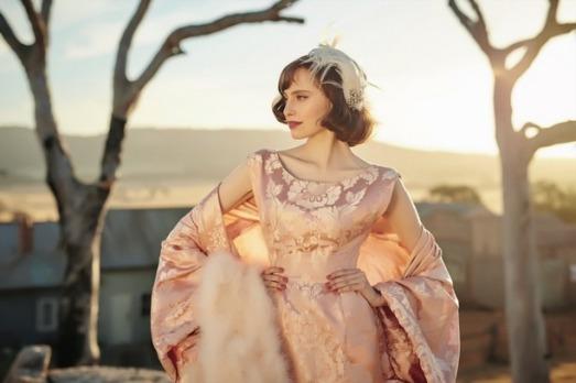 dressmaker-costume-3