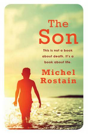 the-son-michel-rostain