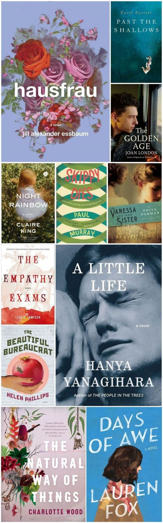 best-books-2015