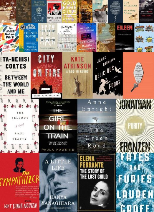 best-books-of-2015