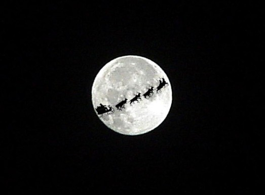 christmas-full-moon