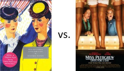 miss-pettigrew-lives-for-a-day-book-vs-film