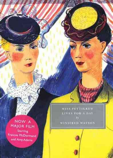 miss-pettigrew-lives-for-a-day-winifred-watson