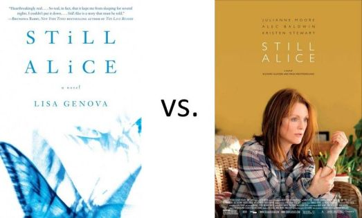 still-alice-book-vs-movie