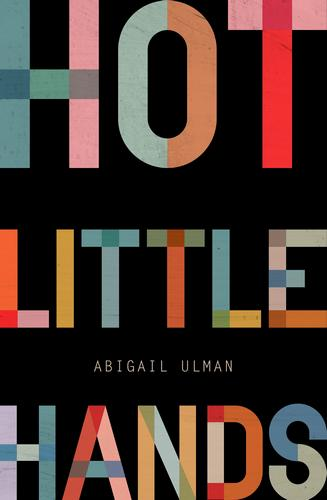 hot-little-hands-abigail-ulman