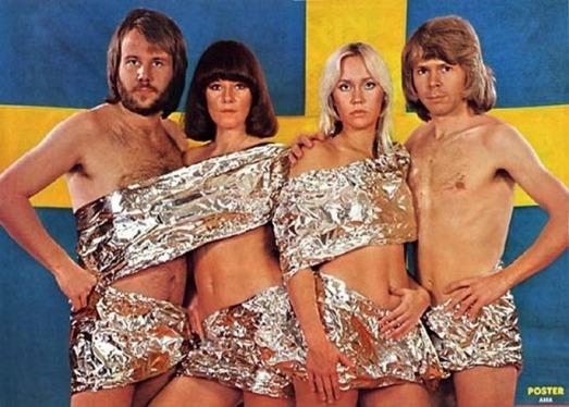 ABBA-1