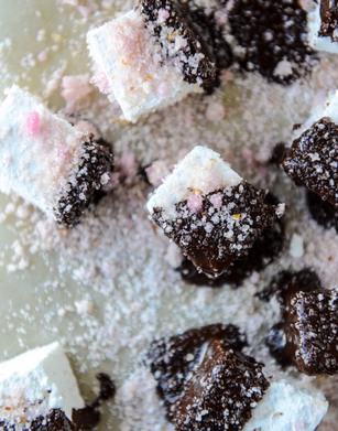 champagne-marshmallows-I-howsweeteats_co-7