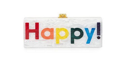 edie-parker-happy